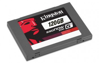 SSD-KINGSTON