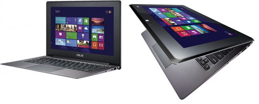 Asus-Taichi-21-notebook