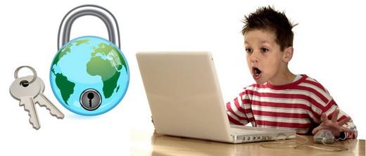 как закрыть доступ к сайтам