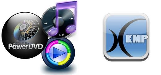 программы для видео и аудио