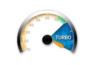 turbo-boost