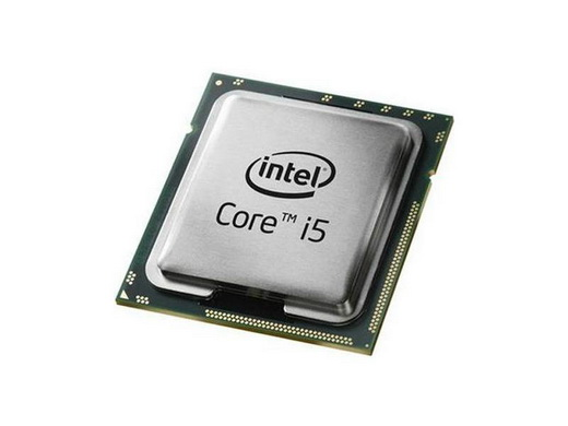 Процессор INTEL Core i5 3330, LGA 1155