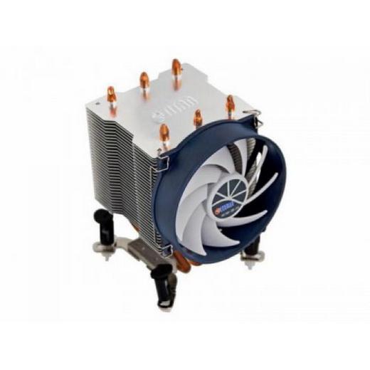 Устройство охлаждения TITAN TTC-NK35