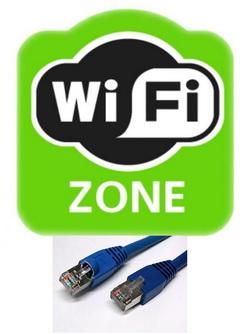 различие_wifi_и_кабельный_интернет