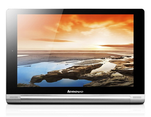 LENOVO_Yoga_Tablet_8_B6000_2014