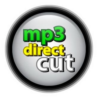 mp3DirectCut_20140