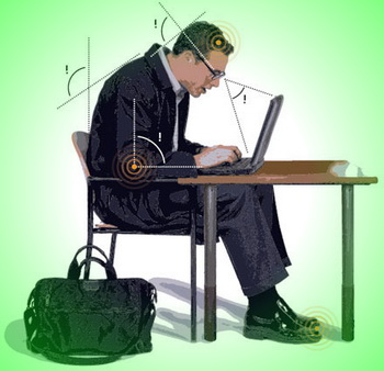Человек_компьютер_охрана_труда