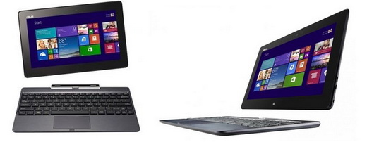 ASUS-Transformer-Book-T200-with-2014