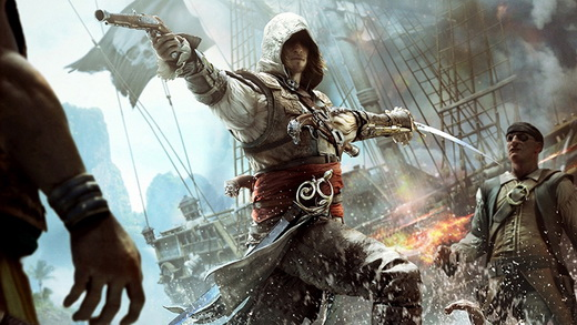 Assassins_Creed_Pirate's_2014