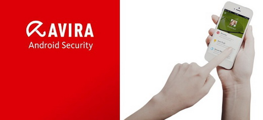 avira-free-android-security-2014