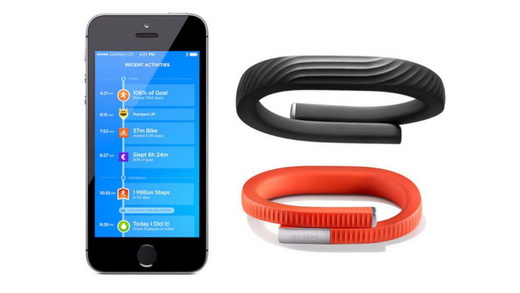 jawbone-up24-with-phone_2014