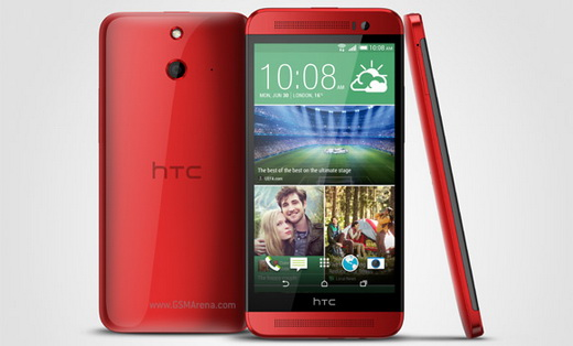123456_HTC_One__E8_