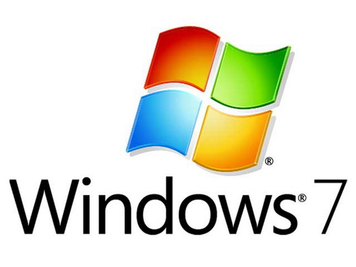 меню_пуск_windows_7