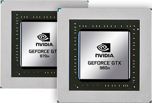 NVIDIA-GeForce-GTX-900M-001500x338