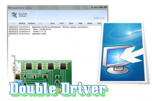 double-driver_0001